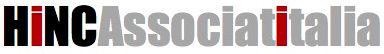 LOGO HINC ASSOCIATI ITALIA parziale.jpg