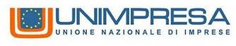 Logo Unimpresa.jpg