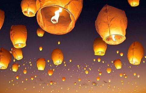 lanterne-cinesi-volanti.jpg