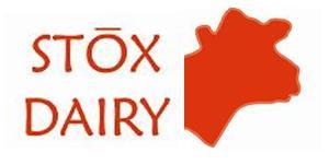 STOX Head Logo.jpg