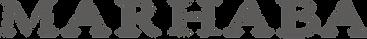 Logo%20MH%20pagina%20Editado_edited.png