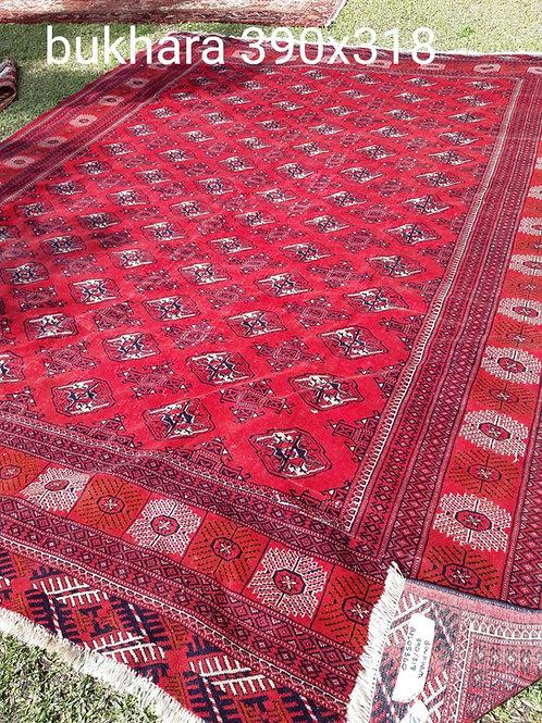 Carpet Boukara