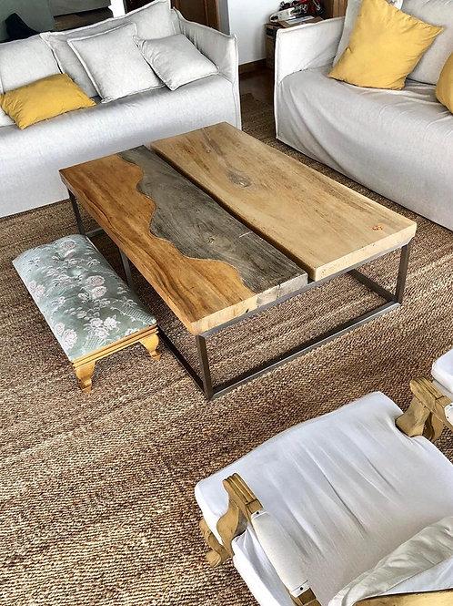 Carpet Natural