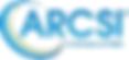 ARCSI logo.png