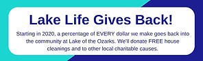 Lake Life Gives Back 2020 short (1).jpg