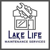 Lake%20Life%20Maintenance%20Services_edi