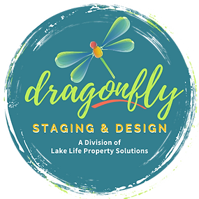 Square Dragonfly Staging & Design Logo.p