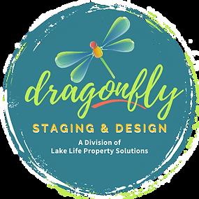 Square Dragonfly Staging & Design Logo.p