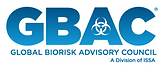 gbac-logo.png