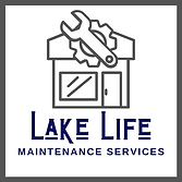 Lake Life Maintenance Services.png