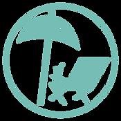 green  LLPS Logo.png