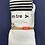 Thumbnail: 2 Pack Soccer Socks