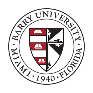 Barry University Seal.png
