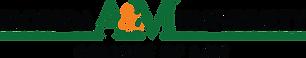 FAMU Law Logo.png