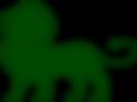 PZ Law Firm Lion