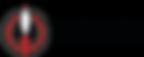 LYS Logo Menu.png