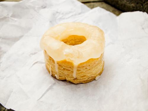 The Cronut