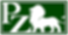 PZ Law Firm Logo