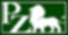PZ Law Firm Logo