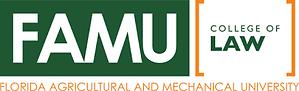 FAMU Law New Logo.png
