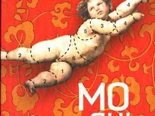 Китайские сказки нового века — культовые книги из современной Поднебесной
