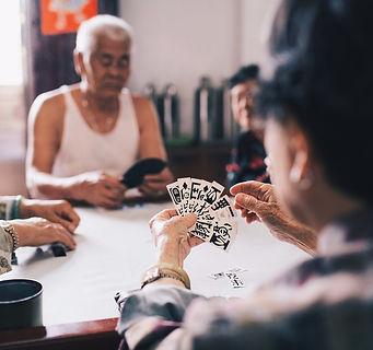 курсы китайского спб