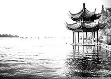 китайский язык курсы учить лекции культура