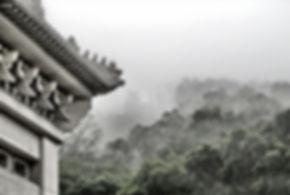курсы китайского языка спб