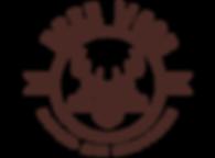 логотип deer wood