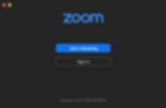 Zoom - Join Meeting.png