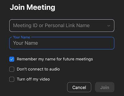 Zoom - Meeting ID.png