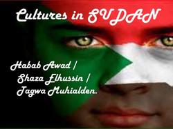 culture-in-sudan-1-728