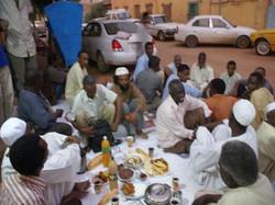 culture-in-sudan-5-728