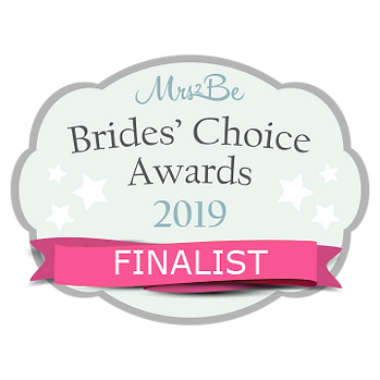 brides_choice_awards_finalist_fb_profile