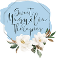 Sweet Magnolia Therapies3.png