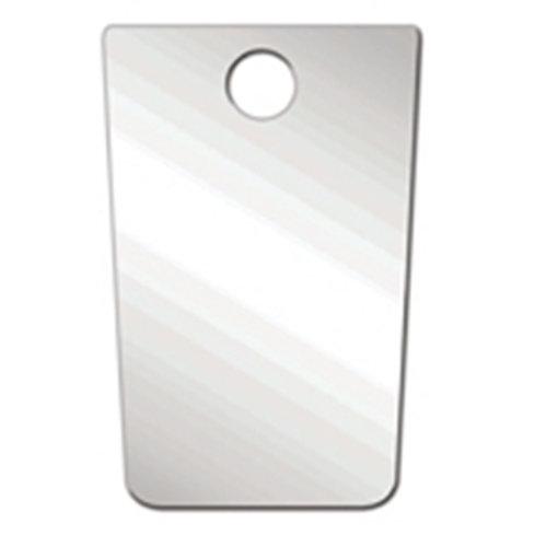 Nexus 210 Inlet Plate