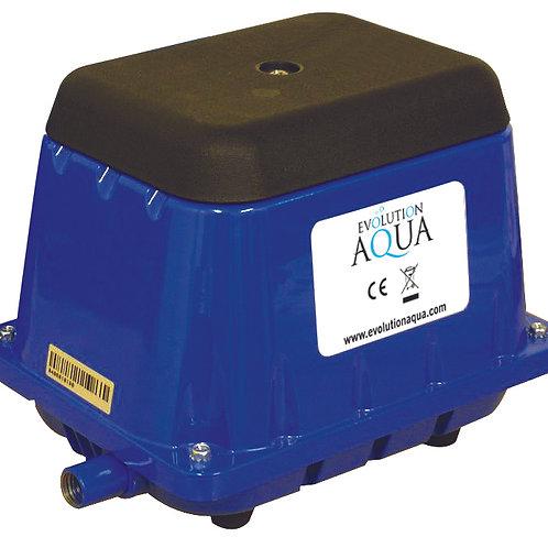 Airtech 95 Liter