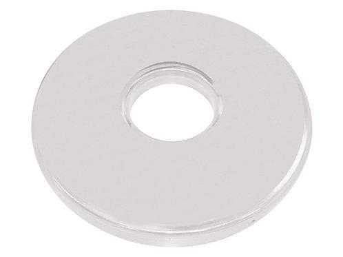 Eazy Clear Plastic Lid
