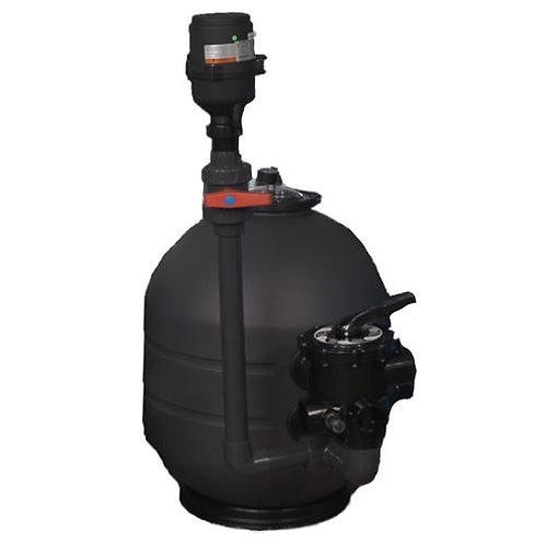 K1 MicroBead 3600 Filter