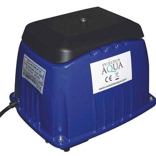 Airtech 130 Liter