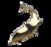 GoldKoi-logo-trans.png