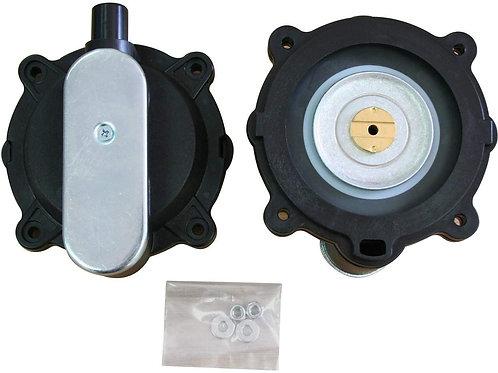 Airtech diaphragm kit for 130 150