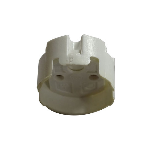T8 Lamp holder - 142-08 (bulbs plug into this part in UV)