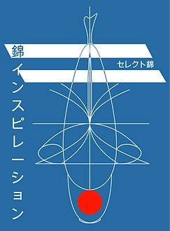 KOIPARABOLAverticalblue[4295].png