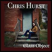 GlassObject_AlbumCover.jpg