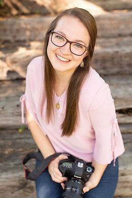 KaitlynMcEntire-UtahBirthPhotographer_00