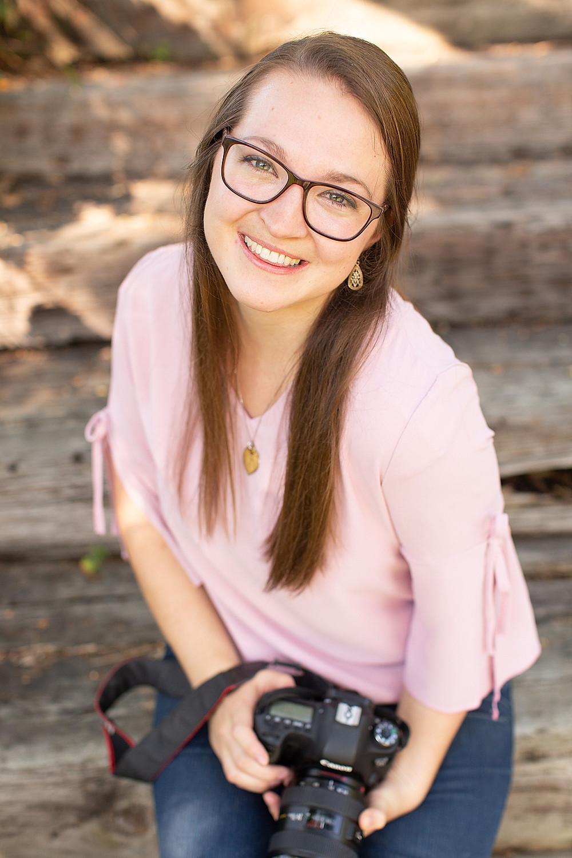 Kaitlyn McEntire birth photographer