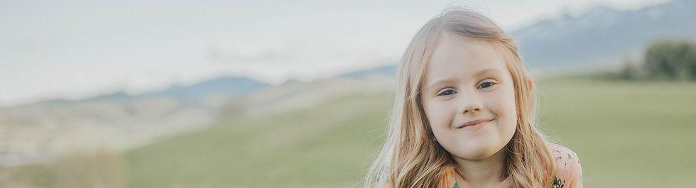 First unmedicated birth using Hypnobirthing in Utah