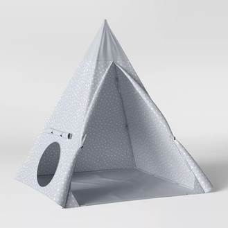 Pop-Up Play Tents