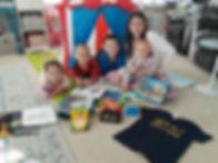 braiden and family.jpg